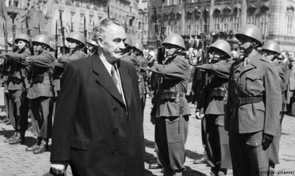Как България за малко да стане югорепублика – през 1948-ма