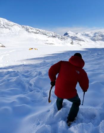 Тайната на зимната детоксикация
