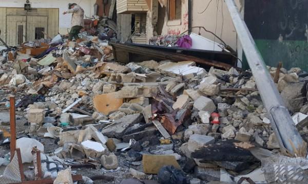 Двоен бомбен атентат с над 30 жертви в Бенгази