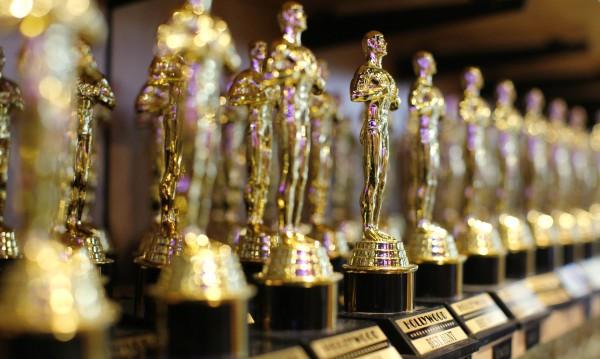 """Номинациите за """"Оскар"""": Има ли изненади и изненадани?"""