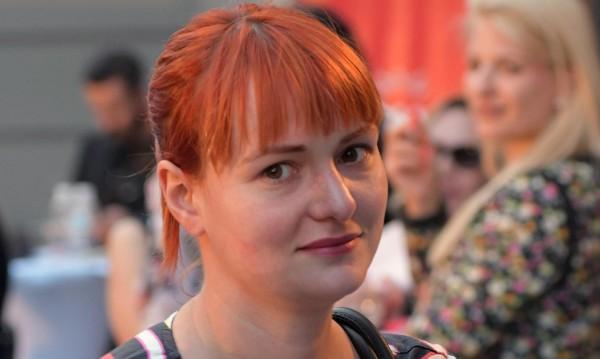 Цветана Манева и Рут Колева срещу домашното насилие
