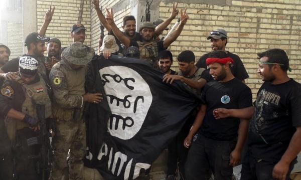 Западни джихадисти осъдени на смърт в Ирак – Европа мълчи