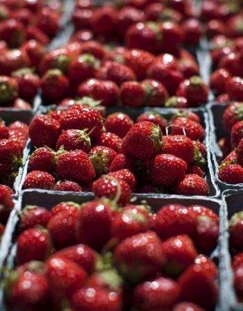 Къде грешим най-често при консумация на плодове