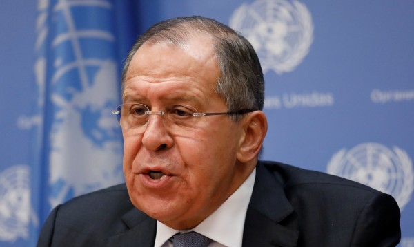 Винят Русия за всичко в света, а Сърбия - за всичко на Балканите