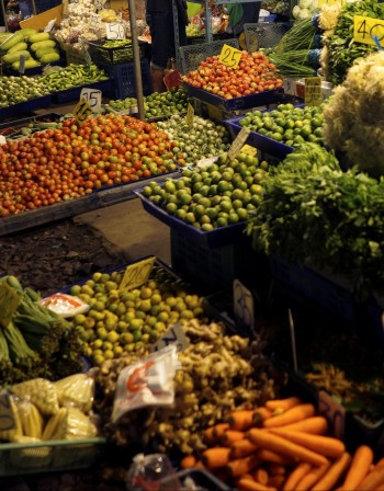 Експерт: Необходимостта от нов Закон за храните е безусловна