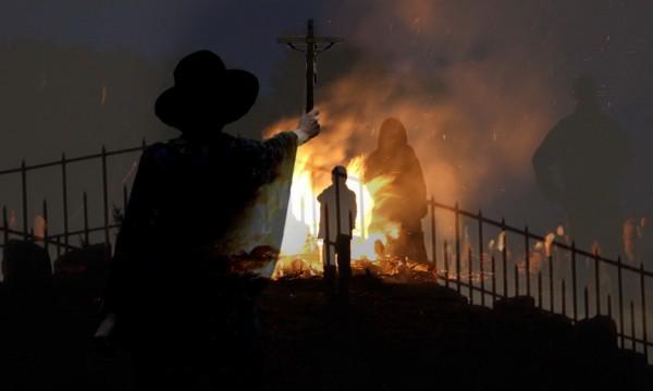 Ереси, дебнене, отрова, секс: Тъмната страна на Ватикана