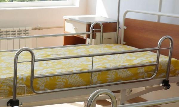 При катастрофата край Нови хан е пострадало турско семейство