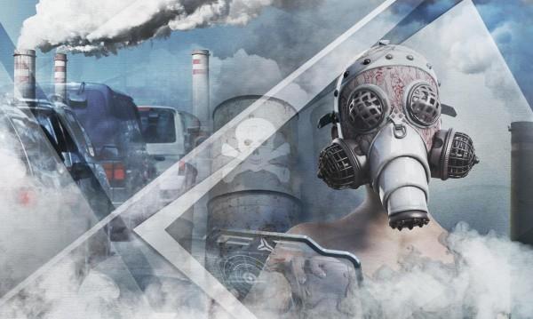 Общината алармира: Въздухът в София утре – замърсен