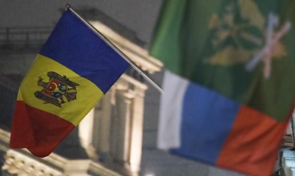 Към руснаците в Молдова: С куфара, на гарата и в Русия!