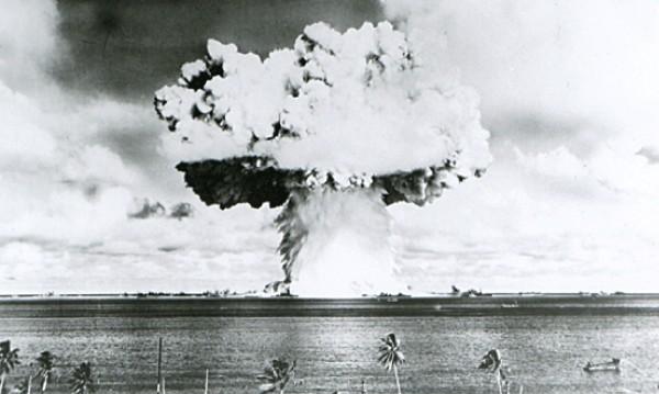 Доклад: САЩ планират нов вид ядрено оръжие с малка мощност