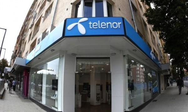 Потвърдено: Има интерес към бизнеса на Telenor у нас
