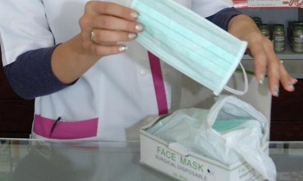 Ангел Кунчев: Пикът на грипната епидемия - идната седмица