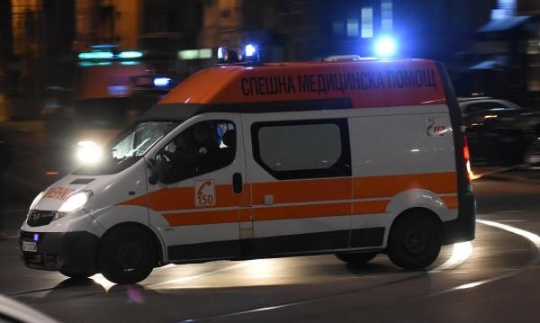 Нова агресия: Пребиха лекар в болницата в Свищов