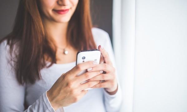 Смартфоните – опасни ли са наистина?