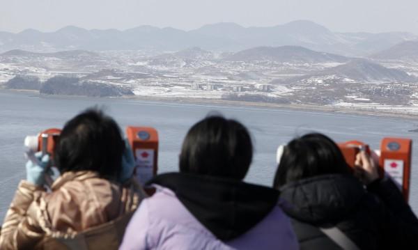 Северна и Южна Корея: Възможна ли е една държава?
