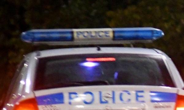 След скандал: Мъж намушка опонент посред нощ