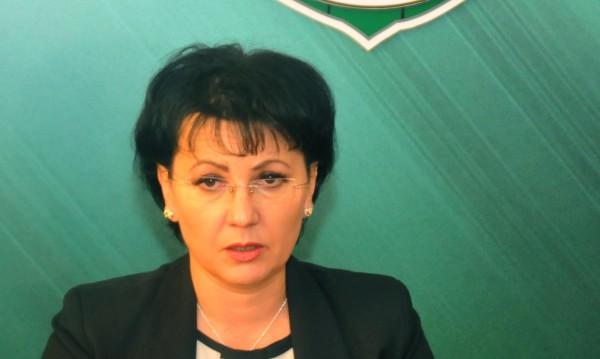 Обвиняем за далаверите в МУ към прокурори: Ще плачете с кървави сълзи!