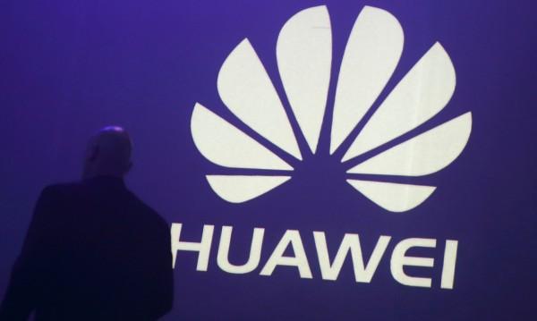 Китайският пазар на смартфони вече не расте. Защо ?
