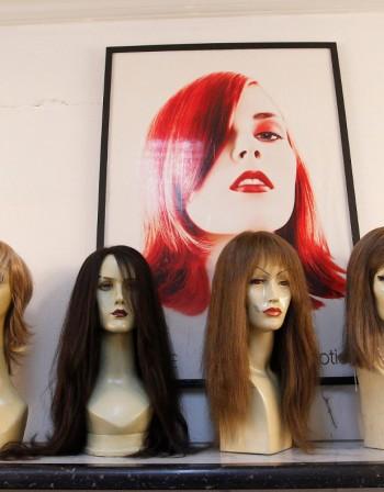 Как вреди кератиновата терапия за коса?