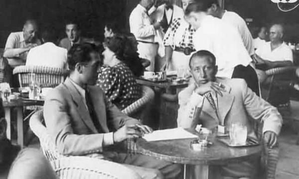 Най-прочутите шпиони – от Ханибал до Анна Чапман