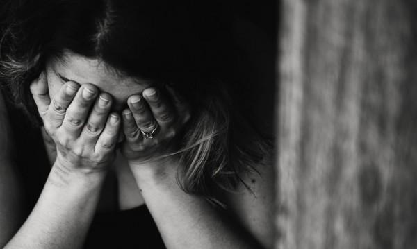 Страховете, които ви тревожат при нова връзка