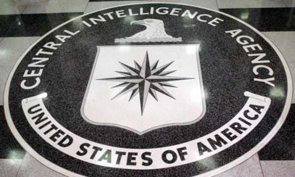 ЦРУ: Китай е голяма заплаха за САЩ, колкото и Русия