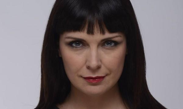 Жени Калканджиева – политик! Някой ден! Но сега за... гейовете