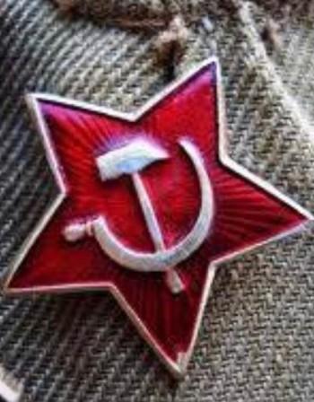 Защо е важно да знаем за престъпленията на комунизма?