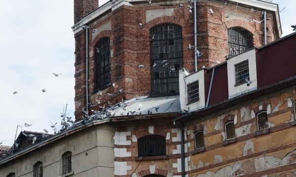 Осъдени гладуват, искат оставката на шефа на Софийския затвор