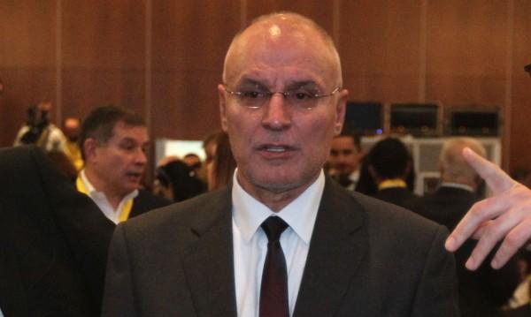 Шефът на БНБ: Политиците ни да убедят Запада за Еврозоната!