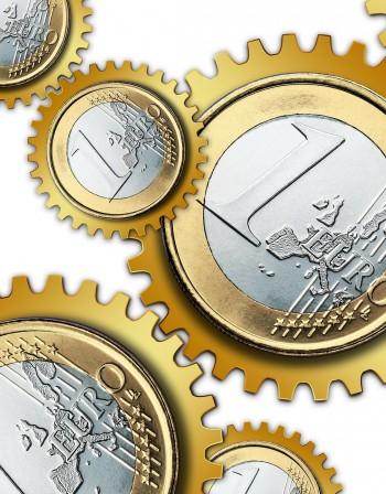 """България в еврозоната – """"За"""" и """"Против"""""""