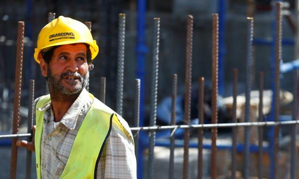 За втора година: Еврозоната изпреварва САЩ по икономическо развитие