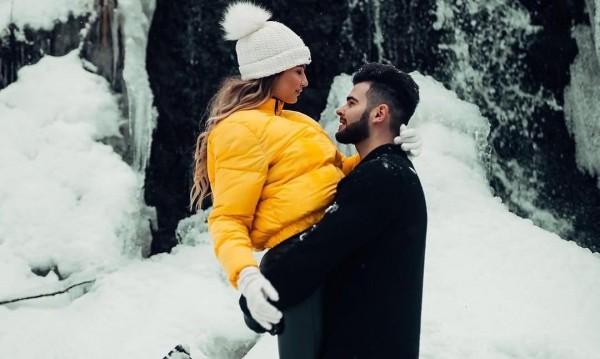 3 съвета, с които да накараме мъж да се влюби в нас