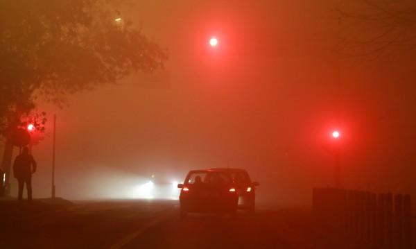 Брюксел призова правителствата да изчистят въздуха