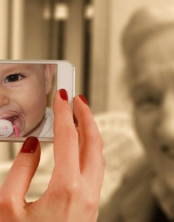 Генетична програма е отговорна за стареенето