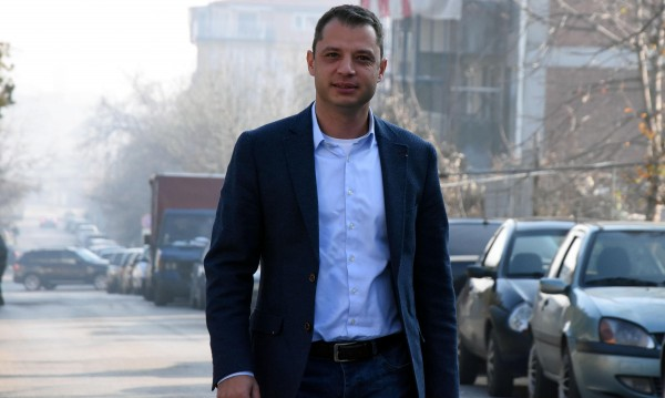 БСП: Оставка от Добрев, ГЕРБ: Конституцията не е погазена!