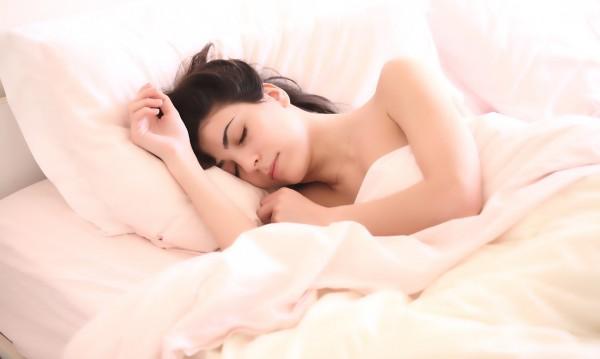 """Какви """"чудеса"""" прави мозъкът по време на сън?"""