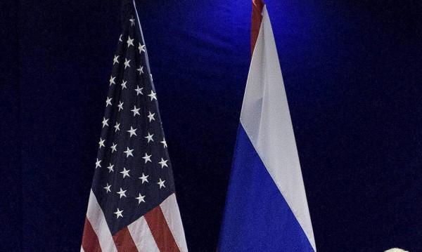 САЩ не могат или не искат да изострят отношенията с Русия