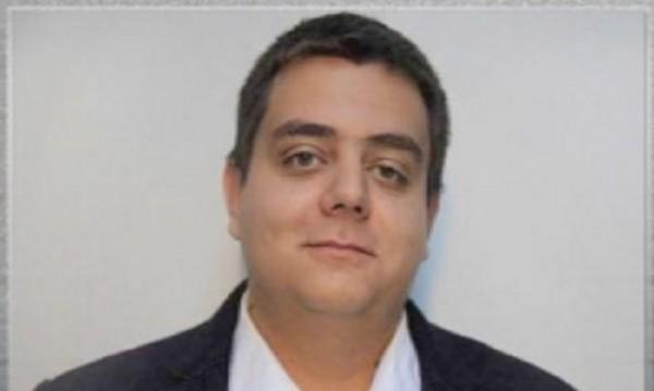 Развръзка: Четирима обвинени за отвличането на Адриан Златков
