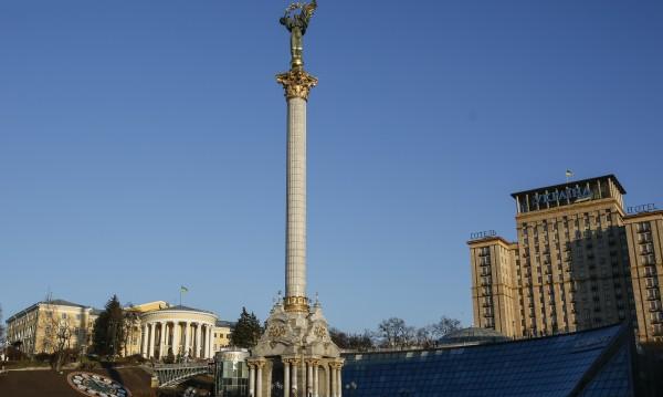 България се оказа в офшорен списък на Украйна