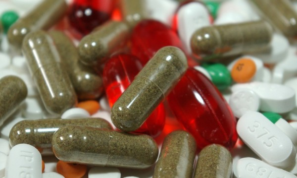 Лекарствата за редки болести – без обществена поръчка