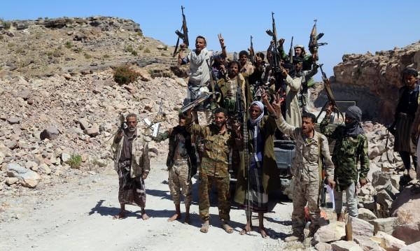 Война във войната в Йемен – какво означават новите боеве?