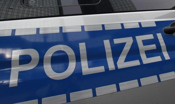 Българин арестуван в Германия за трафик на мигранти