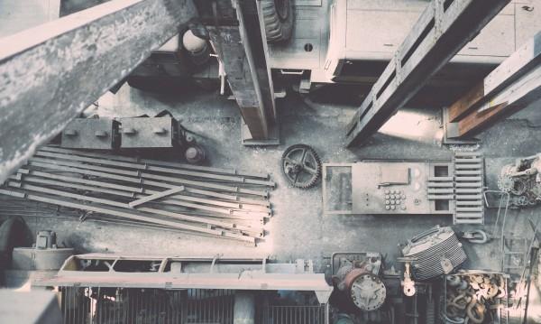 32-годишен работник падна от строеж в Пловдив