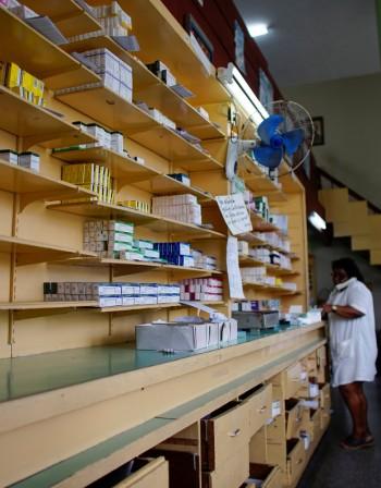 Лекарство и добавка – опасна комбинация в много случаи