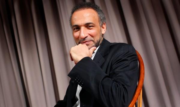 Ислямски теолог е задържан в Париж заради изнасилване