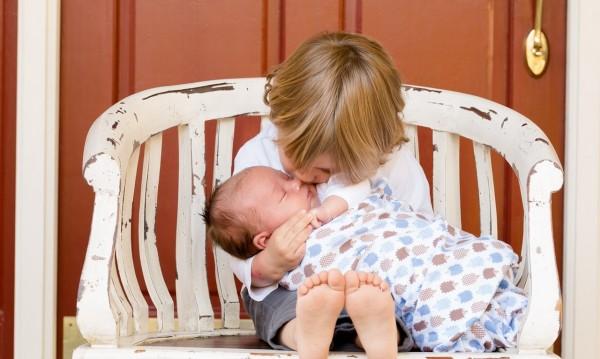 Забавни факти за бебетата, родени през февруари