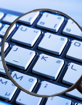 Нови ли са новите правила за защита на личните данни