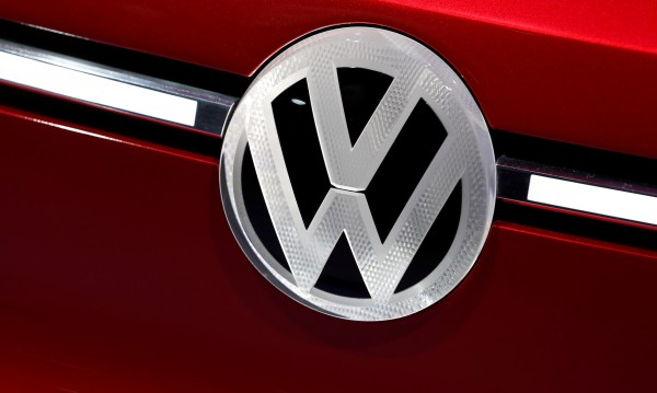 Volkswagen, моралът не може да бъде аутсорснат