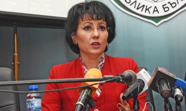 Две обвинения за кмета на Септември – за неизгодни сделки